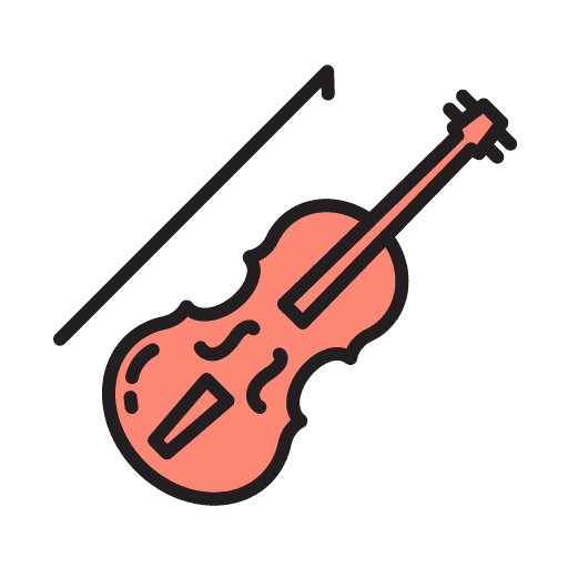Musical Instruction icon