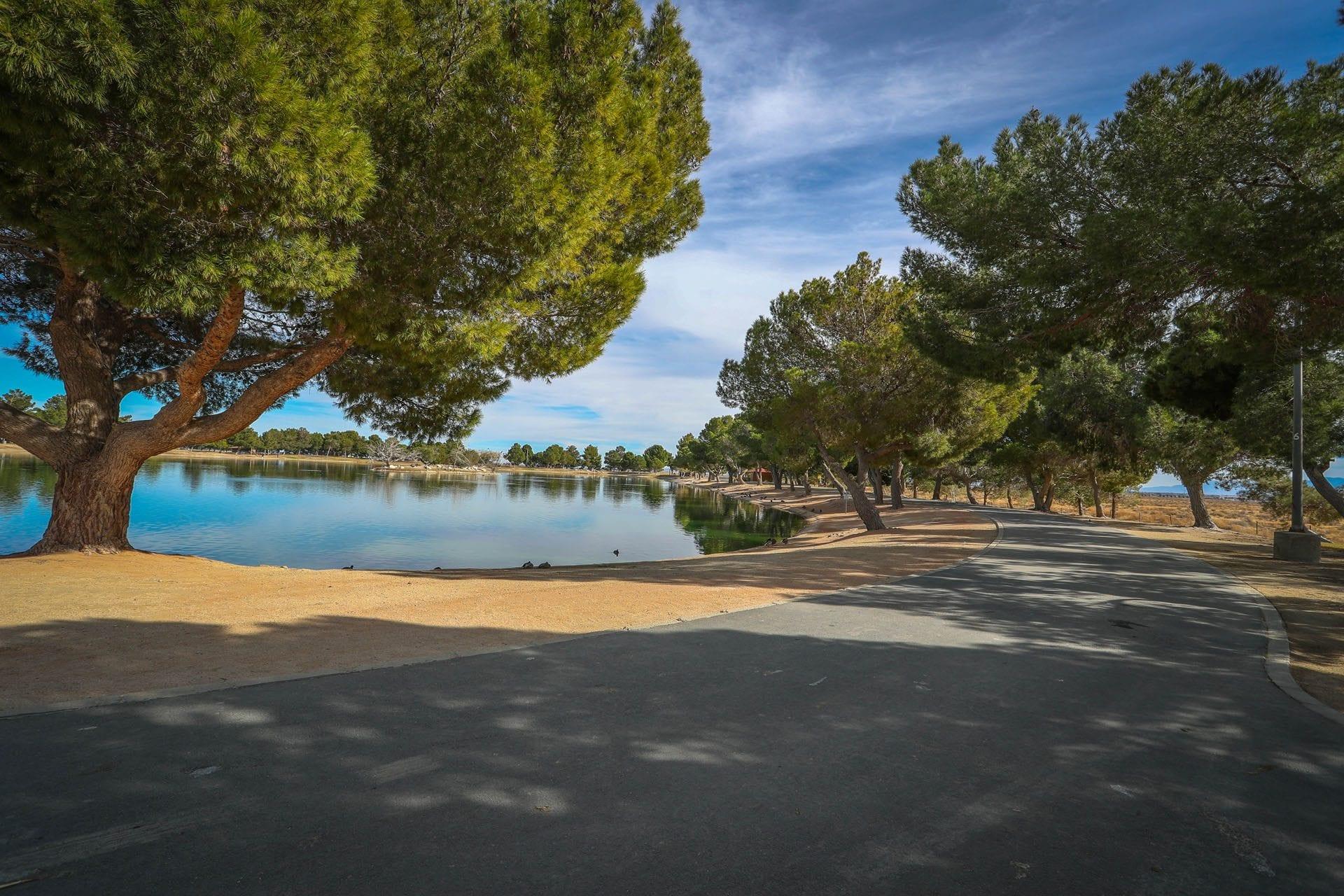 Apollo Community Regional Park Parks Amp Recreation