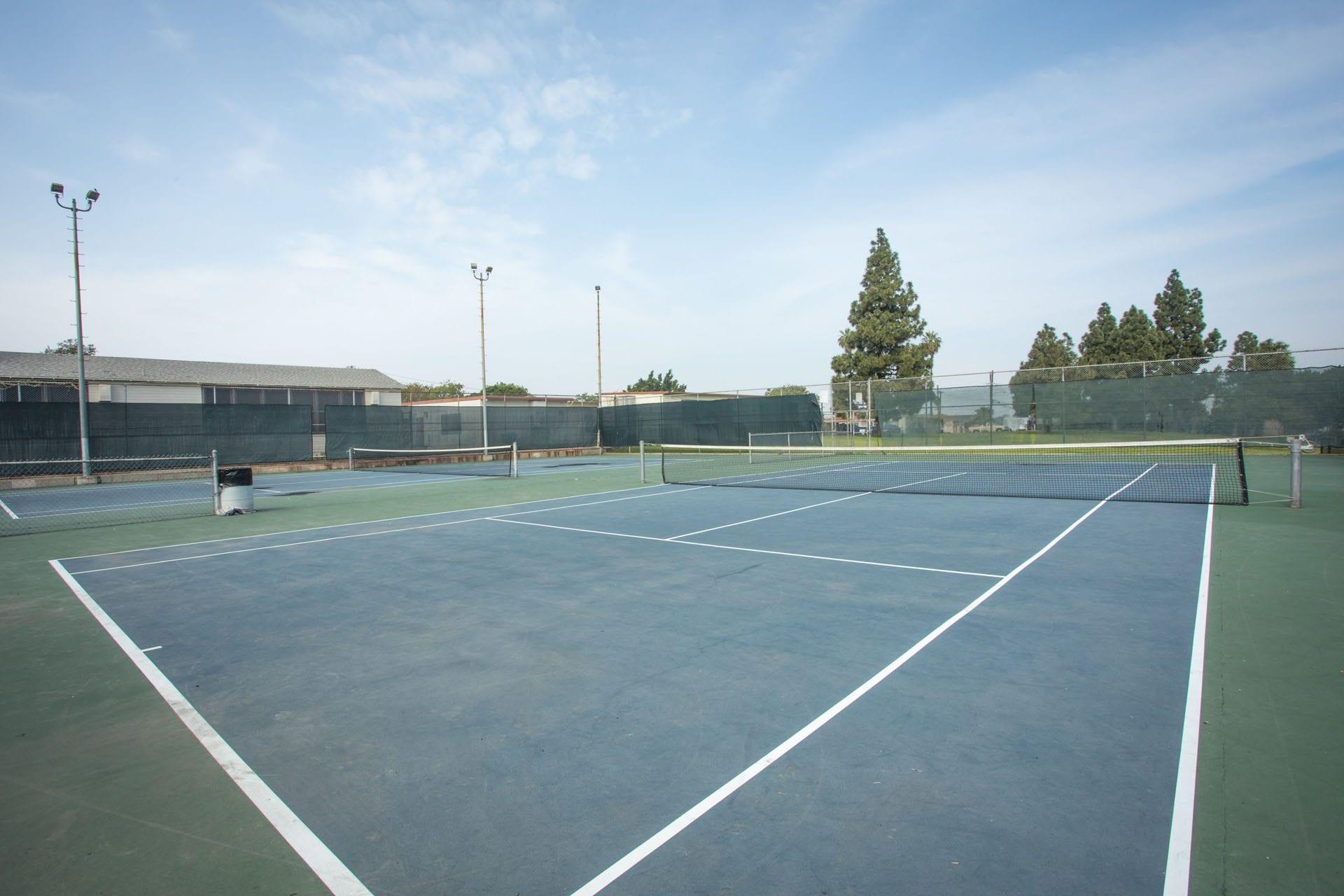Jesse Owens Community Regional Park Parks Amp Recreation