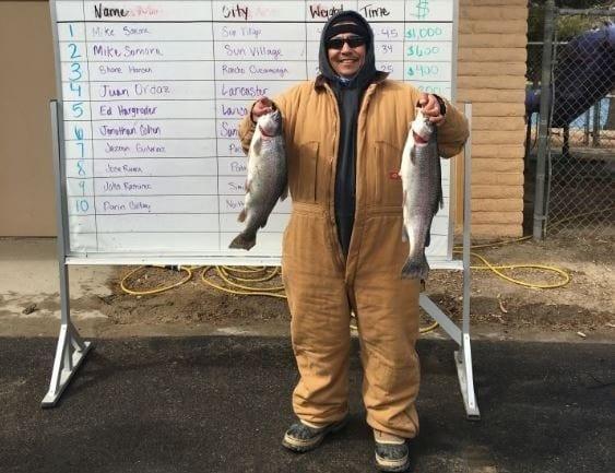 Fishing-Derby-Winner