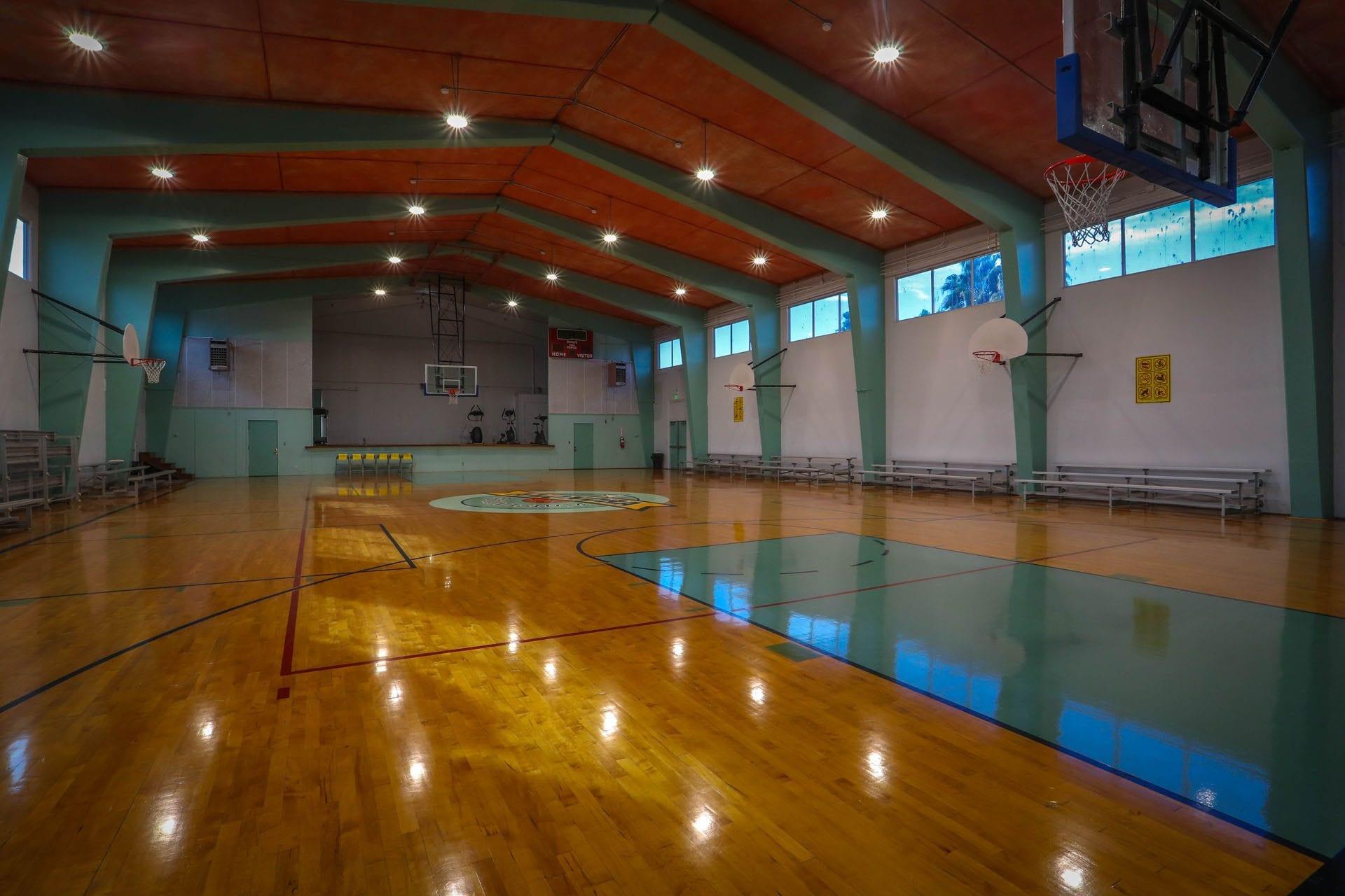 BR6I5489 1920x1280 - Hawaiian Gardens Civic Center Basketball Gym
