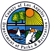 This is the Parks & Recreation Logo for Meta Data Purposes.
