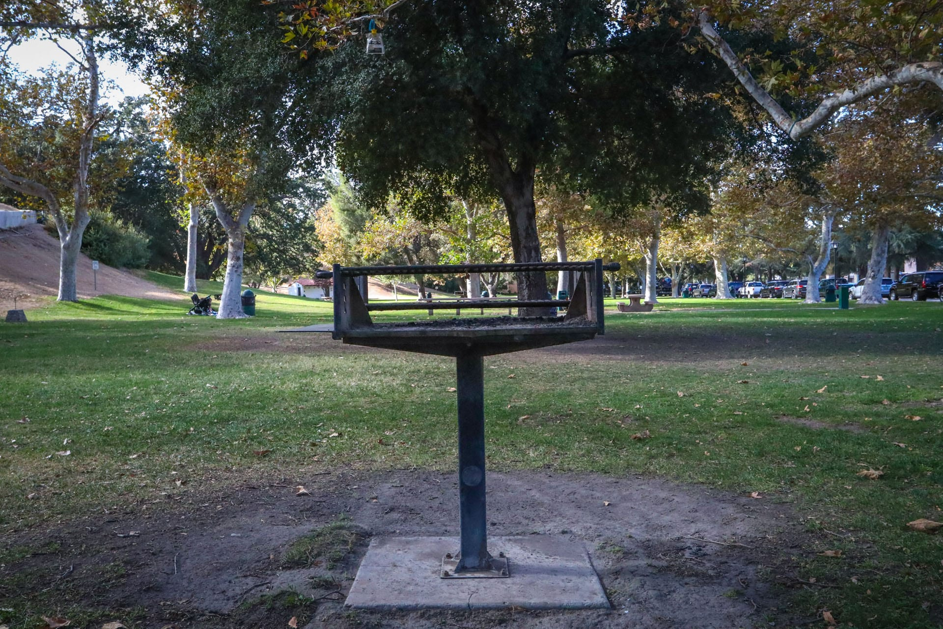 Fine William S Hart Regional Park Parks Recreation Gmtry Best Dining Table And Chair Ideas Images Gmtryco
