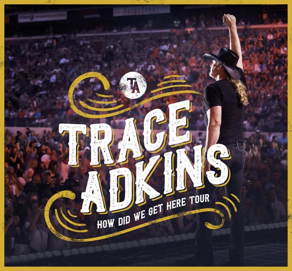 Trace+Adkins picture